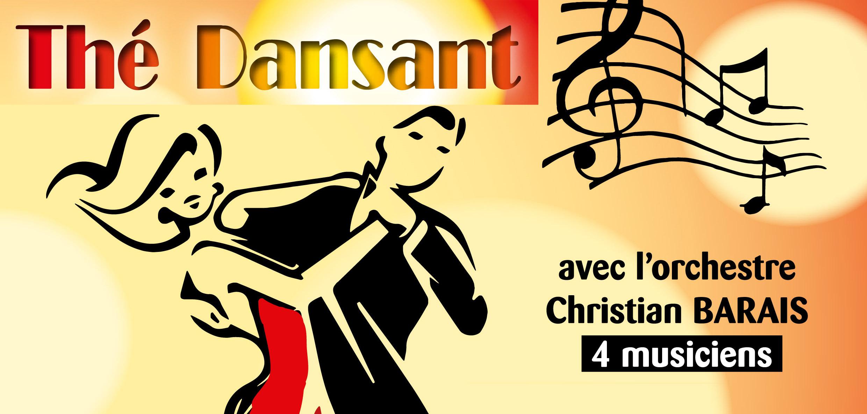 Thedansant_MayenneSEP53