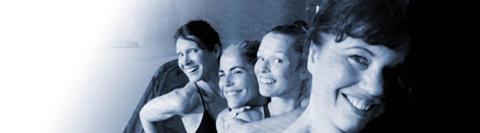 femmes-sourires_SEP53_v7